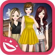 Berlin Girls - Kız Oyunları
