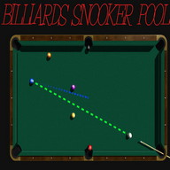 Billiard Snooker Pool Ultimate Pro