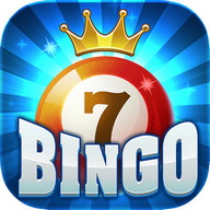 Bingo by IGG - Play Bingo on your Android device