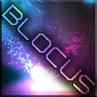 Blocus