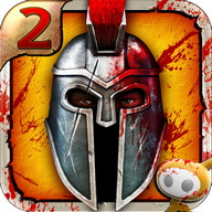 Blood and Glory: Legend - Return to the bloodiest arena on Android