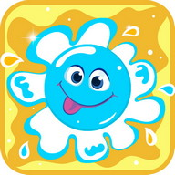 Bubble Pop for kids