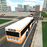 Bus Simulator : City _ Highway