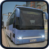 Transporte Bus Simulator 2015