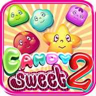 Candy Sweet 2