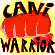 Cani Warrior
