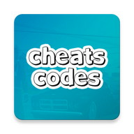 Cheats - GTA San Andreas - A complete list of cheats for all versions of GTA San Andreas