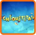 Chiquititas Memory Game