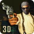 City Crime Case Simulator 3D