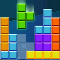 Classic Blocks Mania