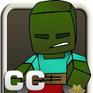 Crafters Challenge Minecraft