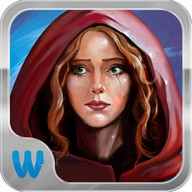 Cruel Games Free. Fabulous Hidden Object Game