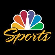 NBCS Local Sports