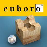 Cuboro Riddles