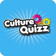 Culture Quizz