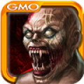 Dead Shot Zombies - Face off against zombies in this 3D FPS