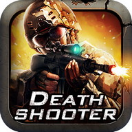 Death Shooter 3D - What is dead may never die ... or will it?