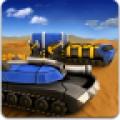 Defense Command