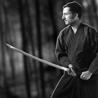 Devil Sword Samurai Free