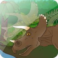 Dinozor Kazı 2