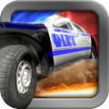Dirt Police