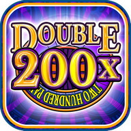 Double 200x Slot Machine