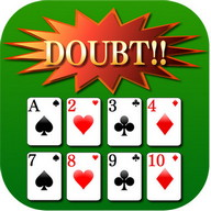Doubt [card game]
