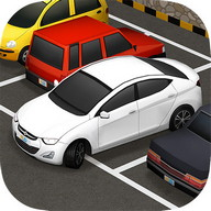 Dr. Parking 4 - A parking simulator you won't want to pass up on