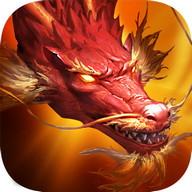 Throne of Dragons Free Slots