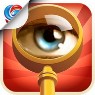 Dream Sleuth: search & find