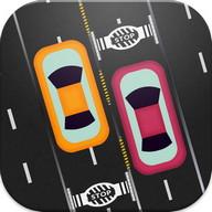 2 Car Challenge Drive