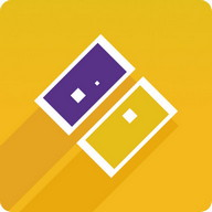 DUAL! - Play against your friends in live multi-player battles
