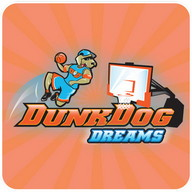 Dunk Dog Dreams
