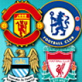 English football club quiz