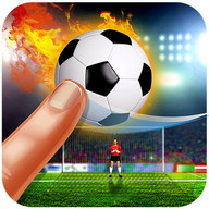 Real Football Soccer Go 16 HD