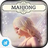 Mah Jong Fairy Dreams