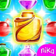 Fairy Mix