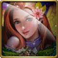 FairySlot