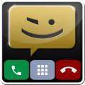 Fake Call Fake SMS