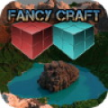 Fancy Craft