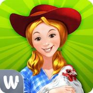 Farm Frenzy 3. American Pie