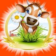 Farm Frenzy mania