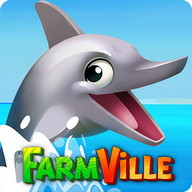 FarmVille: Tropic Escape - The FarmVille you know and love, now on a tropical island