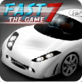 Fast7-The Game