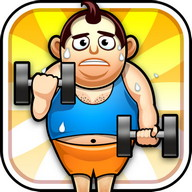Fat Man Fitness