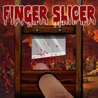 Finger Slicer DK