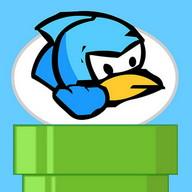Floppy Birds