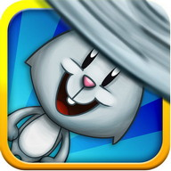 Flying Bunny, Most Fun Games