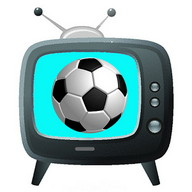 Football Channel Next Match TV