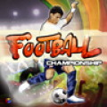 Football Championship - Kick boredom out the window with this soccer app